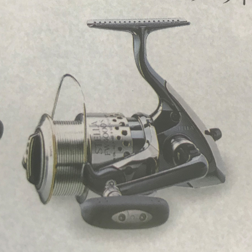 Shimano carbontex drag STELLA SW6000HG SW8000PG SW6000PG 01 SW8000HG
